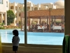 Egypt_0035