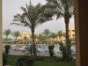 Egypt_0084
