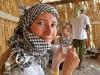 Egypt_0112