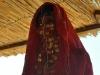 Egypt_0116