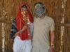 Egypt_0118