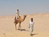 Egypt_0130