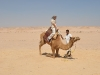 Egypt_0133
