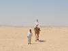 Egypt_0142