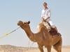 Egypt_0144
