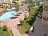 Egypt_0157
