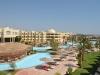 Egypt_0160