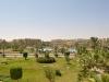 Egypt_0163