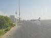 Egypt_0174