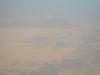 Egypt_0182