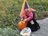 Halloween2009_017