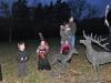 Halloween2009_031