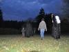 Halloween2009_037