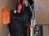 Halloween2009_044