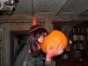 Halloween2009_053