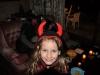 Halloween2009_056