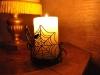 Halloween2009_058