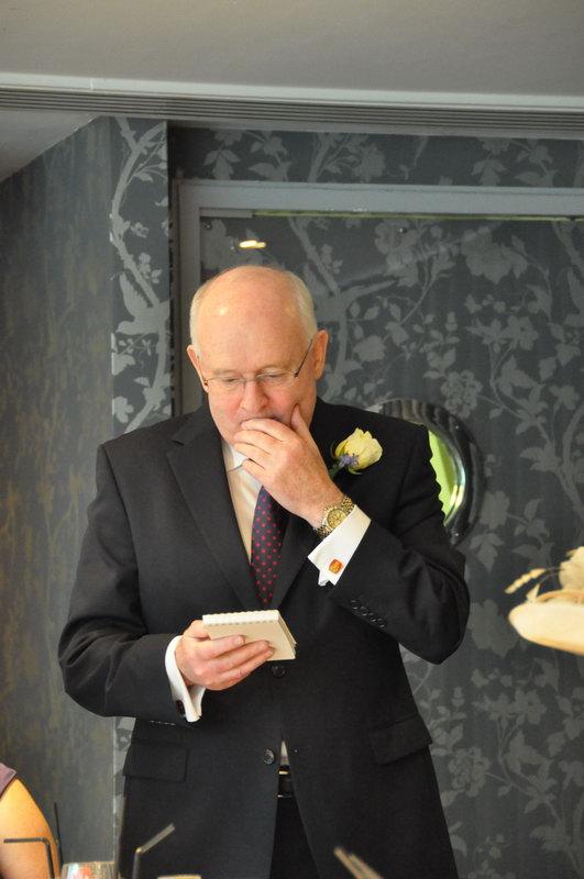Wedding_L&B_0062