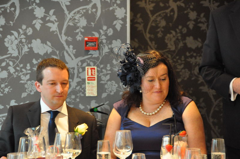 Wedding_L&B_0076