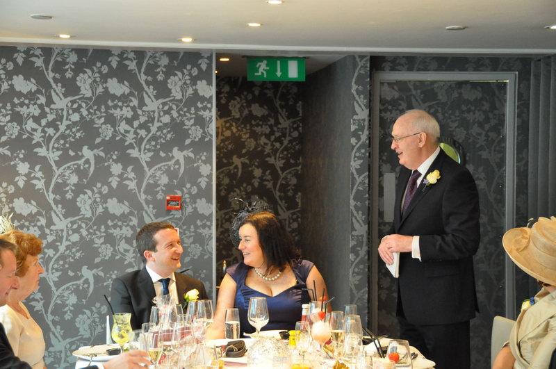 Wedding_L&B_0081
