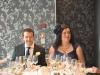 Wedding_L&B_0013