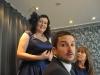 Wedding_L&B_0042