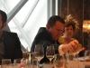 Wedding_L&B_0047