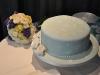 Wedding_L&B_0143