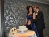 Wedding_L&B_0156