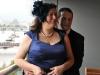 Wedding_L&B_0216