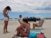 brazil_new_year_2006_20090116_1072149278
