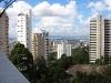 brazil_new_year_2006_20090116_1120442708