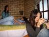 brazil_new_year_2006_20090116_1254774383