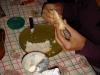 brazil_new_year_2006_20090116_1638540946