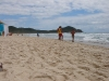 brazil_new_year_2006_20090116_1638950292