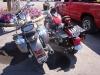 28-08-2008_20090119_2033192676