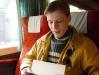 jour_1_voyage__recherche_d1_htel_20090129_1175035029