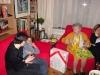 colienne_30yr_20090314_1307198837