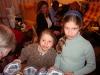 colienne_30yr_20090314_1310037383