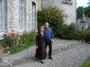 papa__brigitte_100th_sept_2005_20090129_1070792158