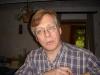 papa__brigitte_100th_sept_2005_20090129_1301527228