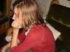 papa__brigitte_100th_sept_2005_20090129_1665982565
