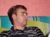 reims_sept_2008_20090117_1232988339