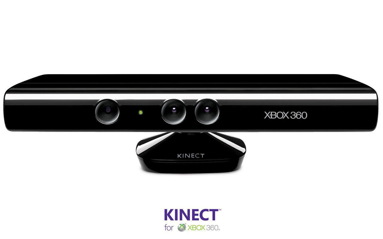 kinect-front