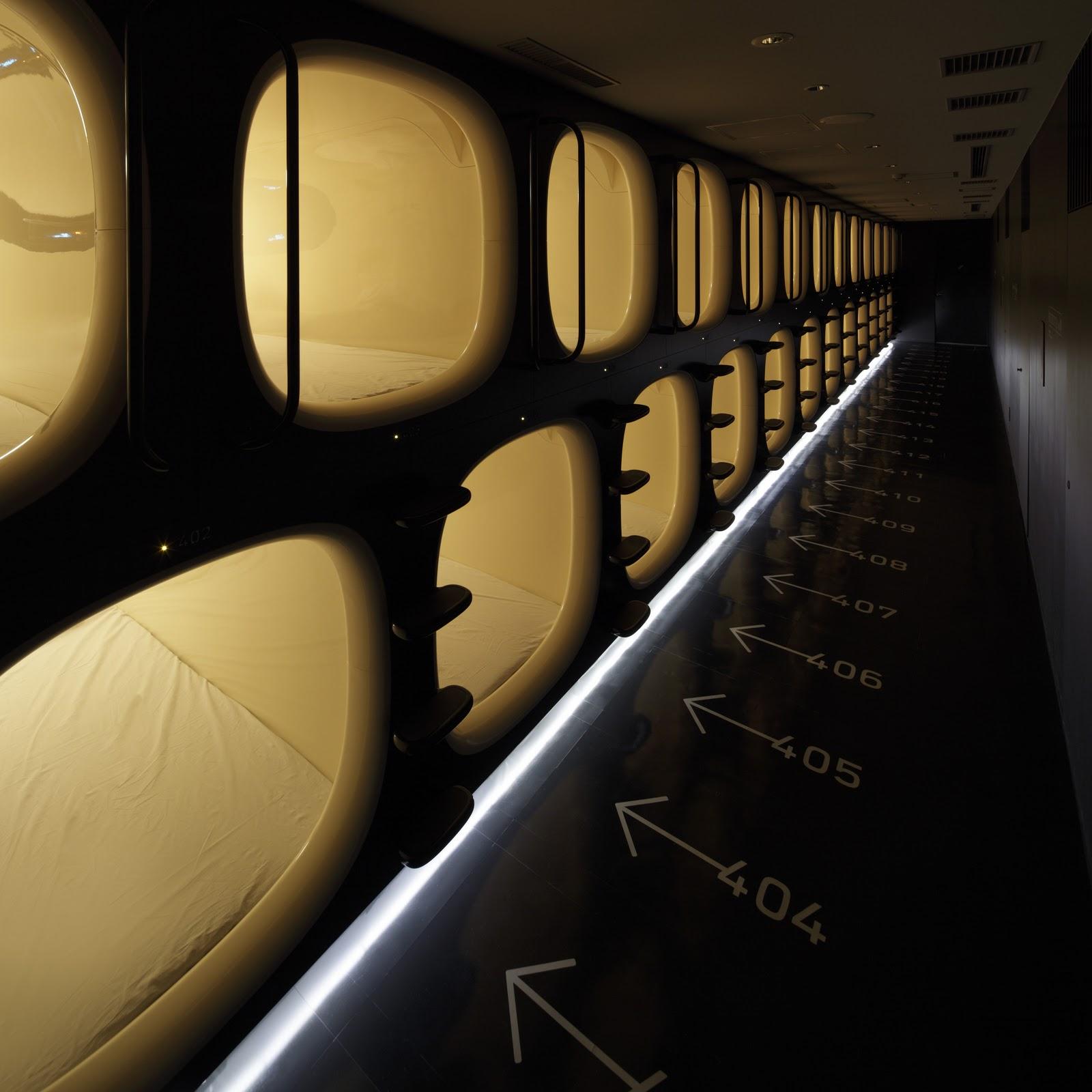 capsule_hotel_9h